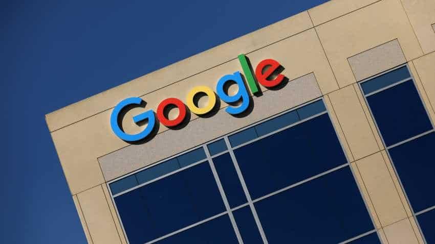 google stock - photo #7