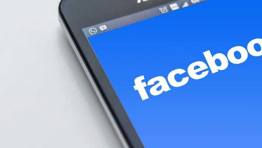 Facebook spring cleans fake accounts, pages and  groups