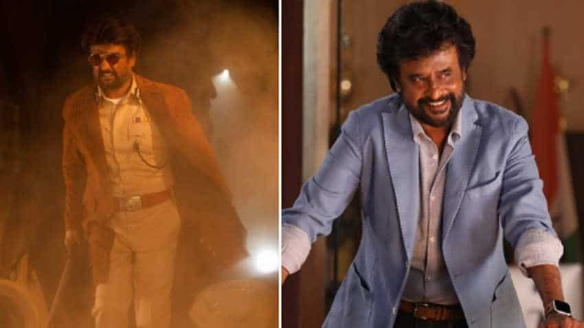 Darbar movie update: You can achieve big fame with Superstar Rajinikanth - Here is how