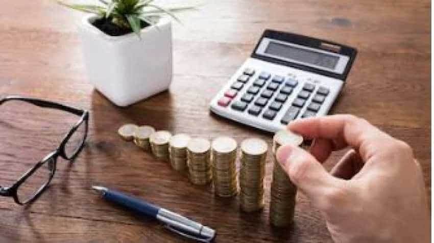 Income Tax savings: Senior citizens can exceed Rs 50,000 limit under Section 80D! Here is how