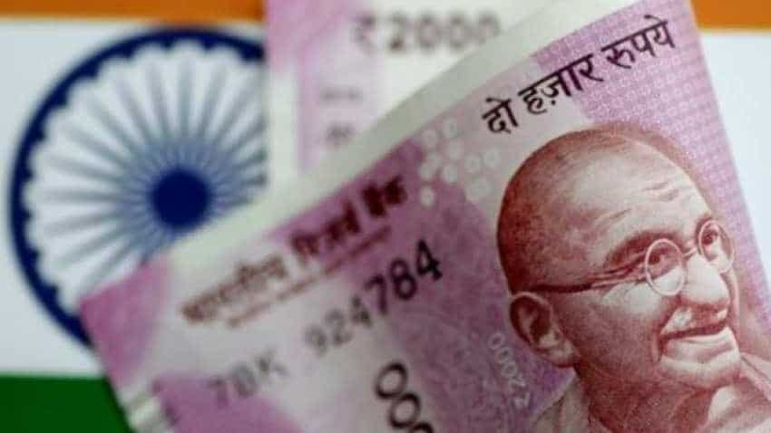 7th Pay Commission: Do you know about travel allowance rules