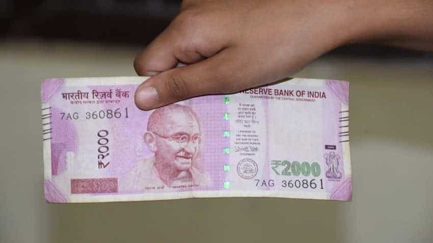 7th Pay Commission News Today: Benefits guaranteed to these employees with big WARNING!