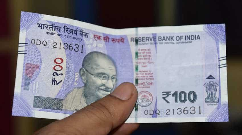 Public Provident Fund interest rate reduced! Rs 1000, Rs 2000, Rs 5000, Rs 10000 per month PPF investment may give you this