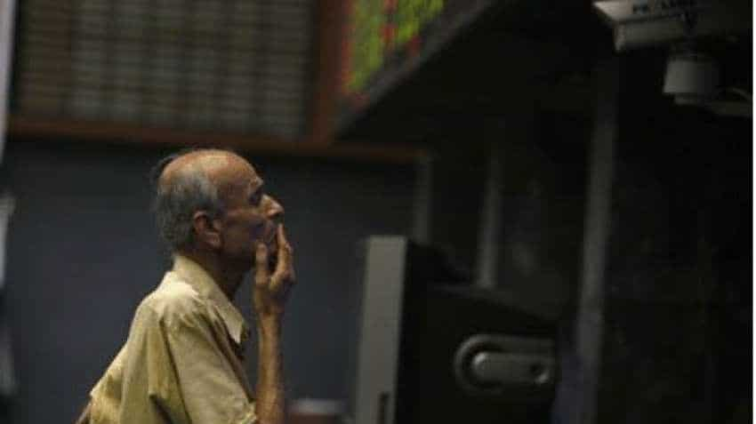 Bajaj Finserv, Maruti Suzuki to ICICI Bank: Check call on these five shares
