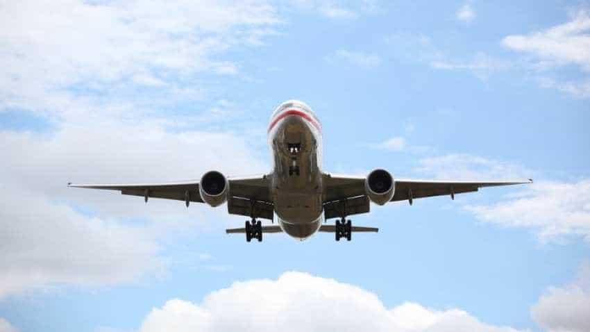 Mumbai airport flight update! Above 200 flights delayed today by monsoon rains