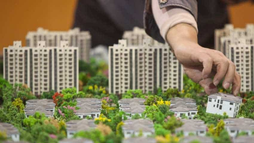 Good news for homebuyers! Finally, branded real estate developers beat non-branded entities