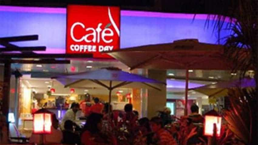 Cafe Coffee Day founder VG Siddhartha goes missing! 10 things we know so about this tragic case