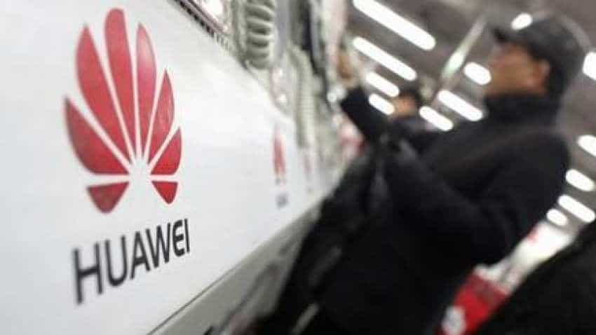 Huawei reports 23.2% growth in H1 revenue, despite US trade sanctions
