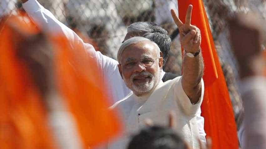 Triple Talaq Bill: PASSED in Rajya Sabha - Big victory for Modi government | Check voting details
