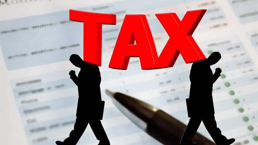 Income Tax alert! How to download Form 26AS for filing ITR, step by step guide