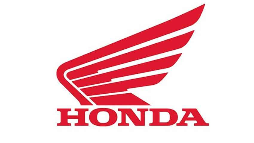 Honda 2 wheeler owner? Beware! Here is what you should know about these raids