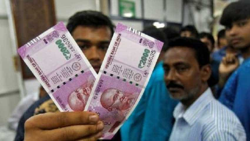 New Bill to fix minimum wages for entire country gets Lok Sabha nod
