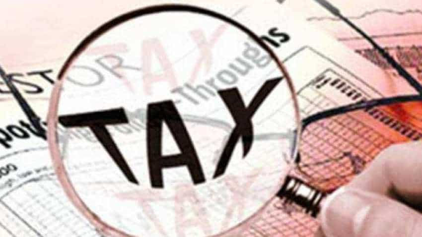 Keep Income-Tax Dept away from CBDT, says CAG