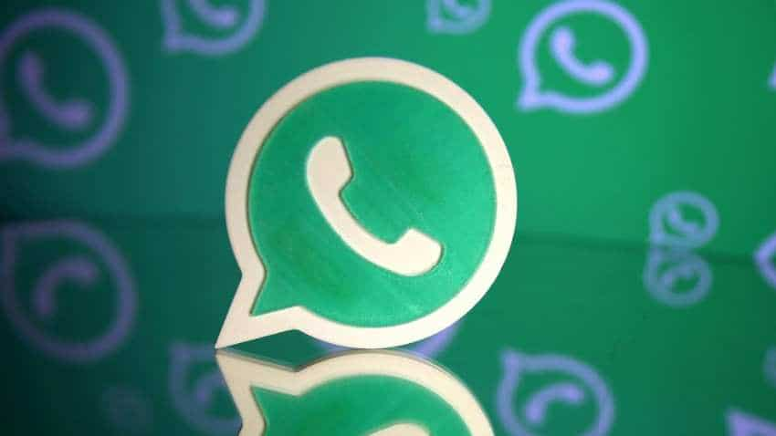 WhatsApp set to bring this highly useful feature soon: How it may work