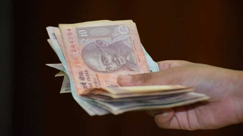 Lok Sabha Passes New Wages Bill: Check how it will impact salaried employees