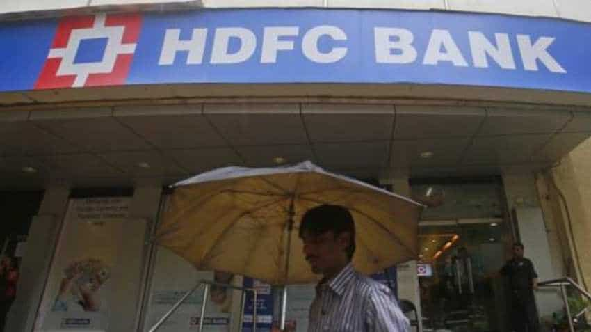 HDFC Home Loan Rates slashed! Here's what homebuyers get now