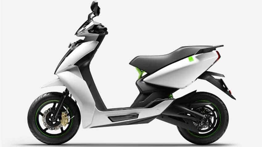 Price drop alert! Ather 450, Ather 340 get even cheaper in Bangalore, Chennai - Check new rates, GST, on-road details