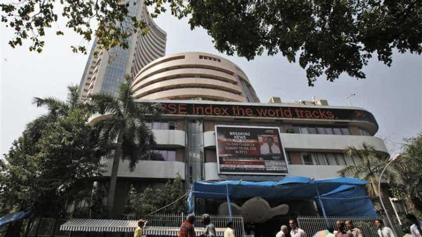 Stocks in Focus on August 2: Eicher Motors, Bajaj Electricals to Adani Transmission; Here are 5 Newsmakers of the Day