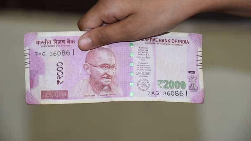 Dearness Allowance News: These employees to get hefty 68 percent DA between August to October; highest amount Rs 64,252!