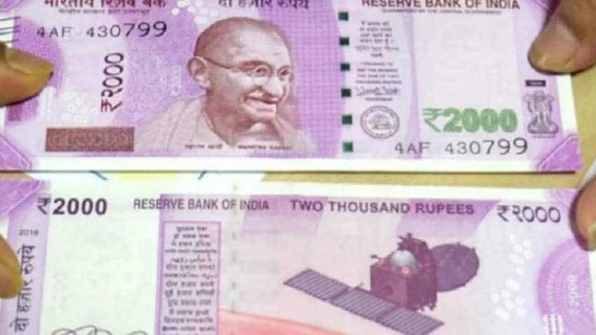 7th Pay Commission DA hike news: Central government