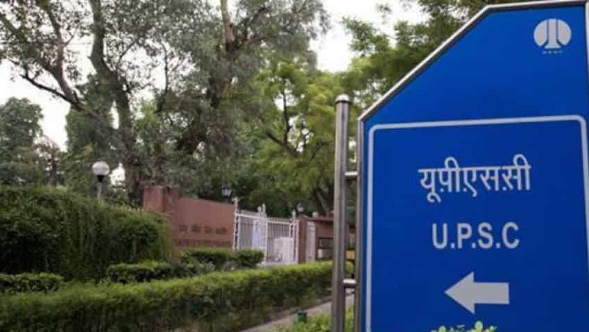 UPSC recruitment 2019: CAPF (Assistant Commandants) Examination 2018 Final Result declared; Check your name