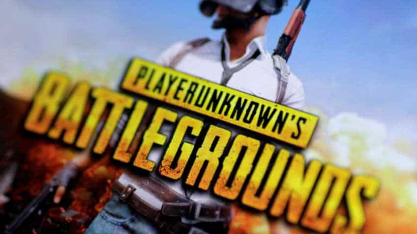 Check  best gaming phones for PUBG under Rs 8000