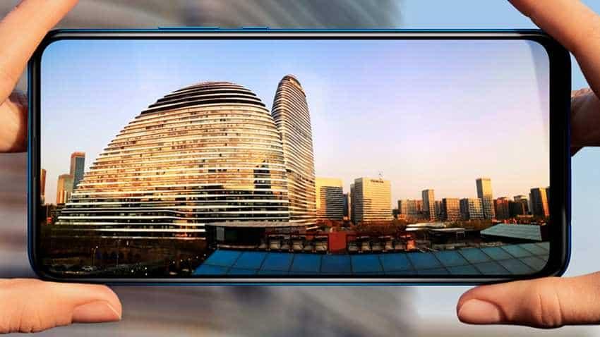 Huawei Y9 Prime pre-booking starts today: Free BT headphones, 15600 mAh powerbank, MORE - Full list of offers