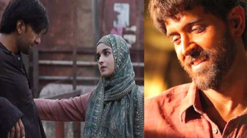 Super 30 box office collection: Hrithik Roshan starrer set to beat this Ranveer Singh film today