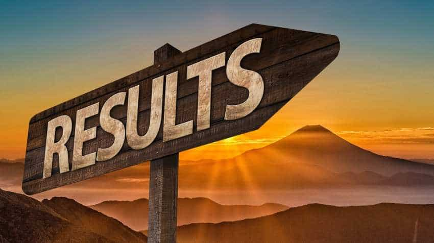 CHSE Odisha Plus 2 Results Declared, get it @ orissaresults.nic.in, Know how to download