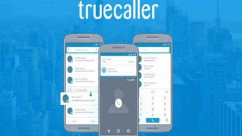 Truecaller apologises to Indian users over bug fiasco that covertly signed up users