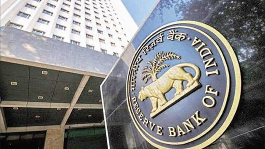 Repo Rate Cut 35 bps! Check HIGHLIGHTS of the decision by RBI Governor Shaktikanta Das led MPC