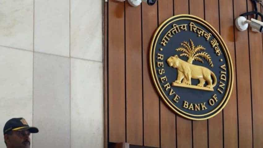 Shaktikanta Das led RBI cuts Repo Rate by 35 bps! Read full report here