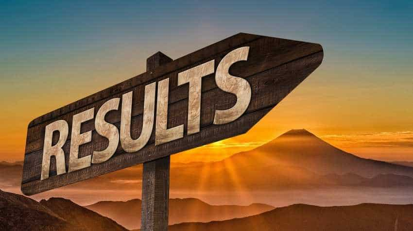 WBJEE JECA 2019 result declared: Check your rank at wbjeeb.in