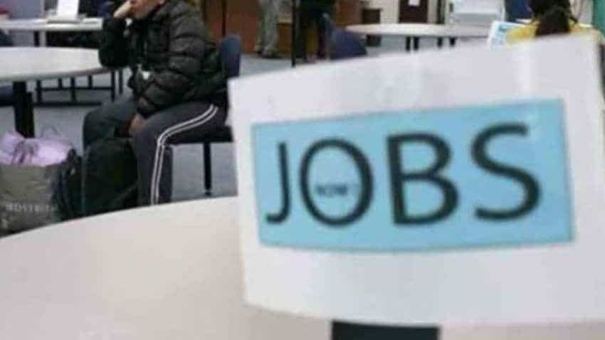 HSSC recruitment 2019: 3,864 fresh vacancies, online application begins from August 20 at hssc.gov.in
