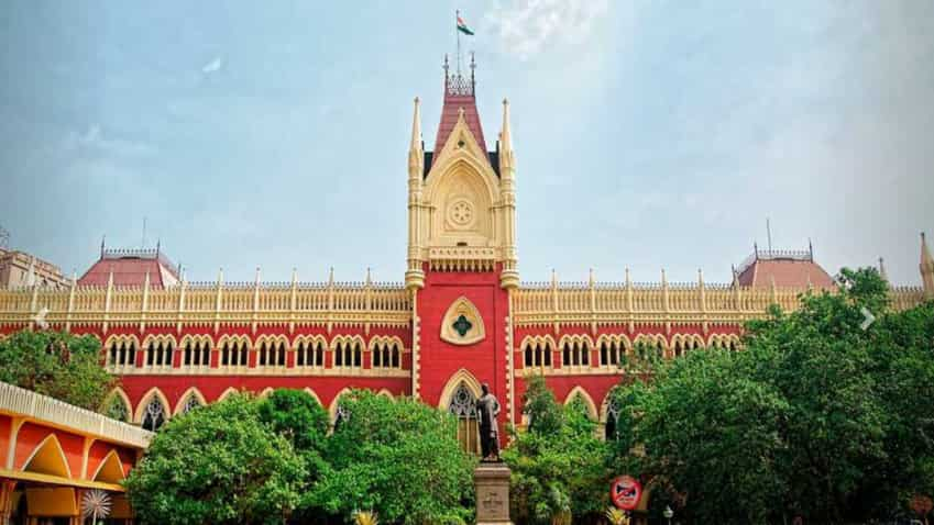 Are you 12th class pass and over 18 years old? This job as PA and Stenographer is open at the Calcutta High Court; apply now