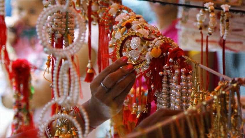 Big Raksha Bandhan gift for women from Yogi Adityanath government announced in Uttar Pradesh!