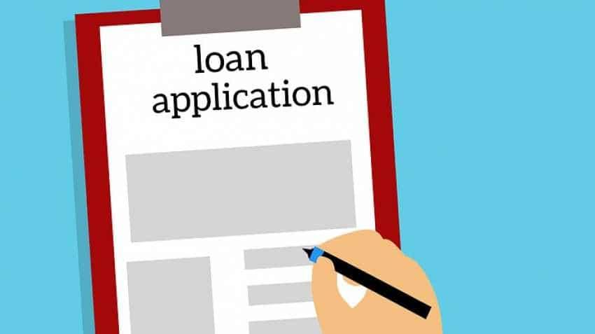 Alternatives to https://best-loans.co.za/boat-loans/ Self Employed Loans