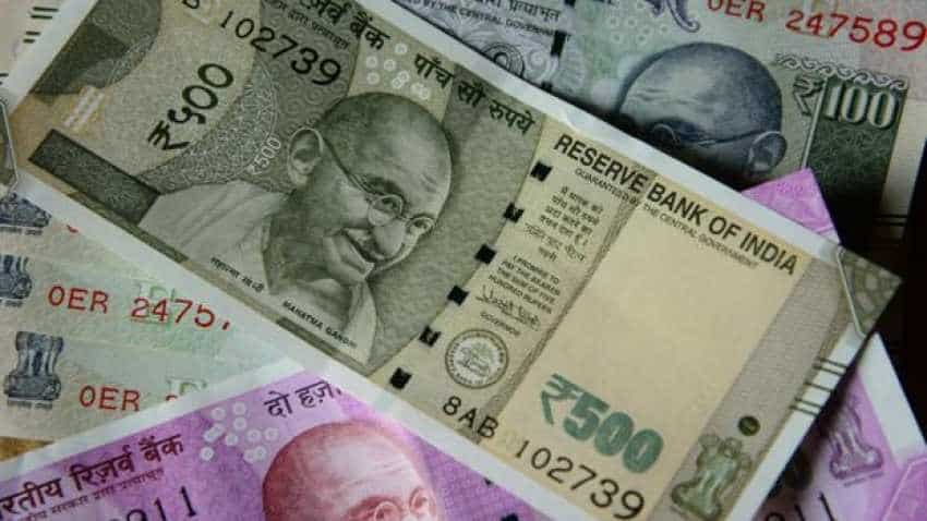 7th pay commission: Big Dusshera gift likely for these employees!