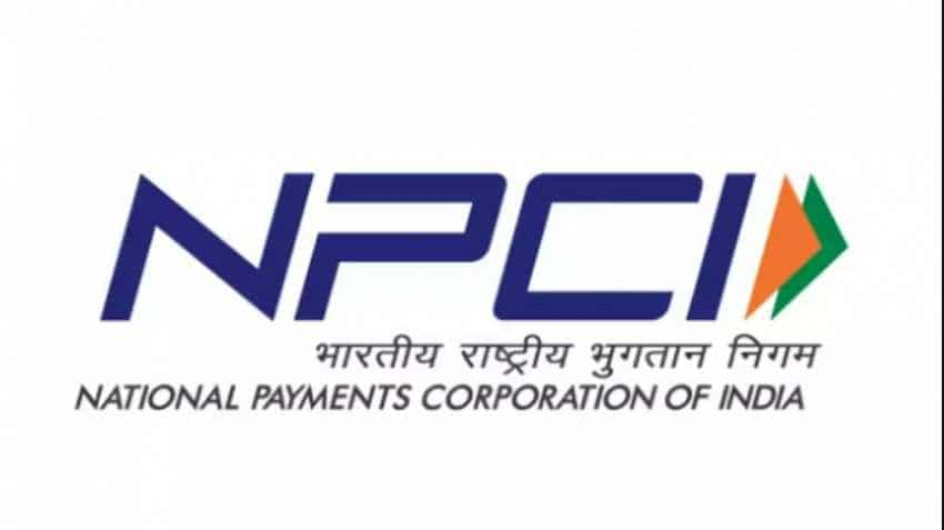 Aadhaar enabled payment system transactions cross 200 million in July 2019, confirms NPCI
