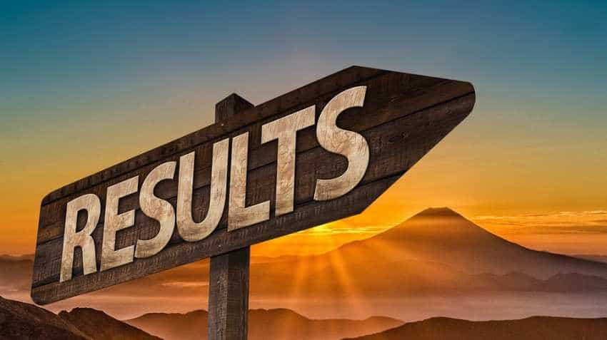 Madras University Result 2019: UG Degree Re-totalling Result declared, Check @ unom.ac.in