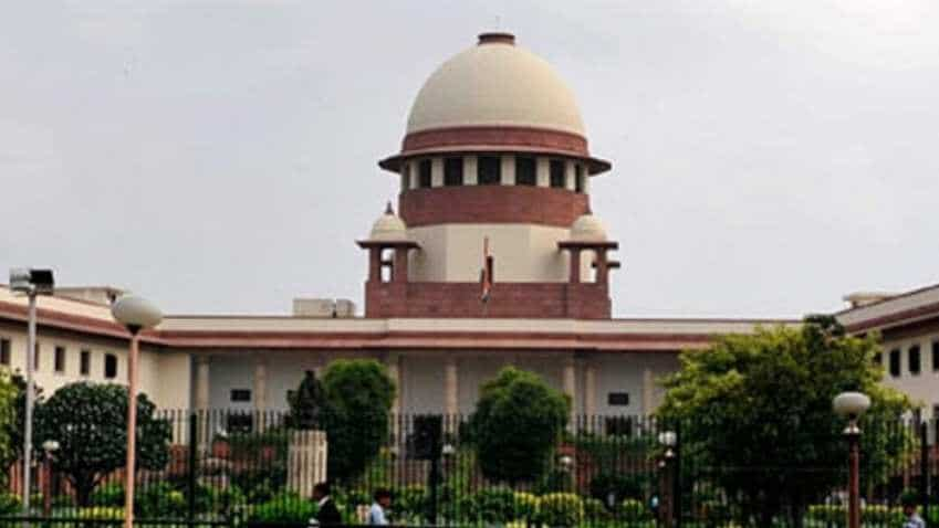 Real estate developers hail Supreme Court for approving financial creditor's status to homebuyers