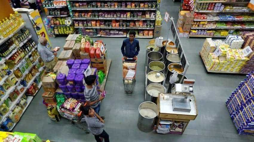 CPI numbers tomorrow! Food, beverage, LPG prices, gold to play this major role