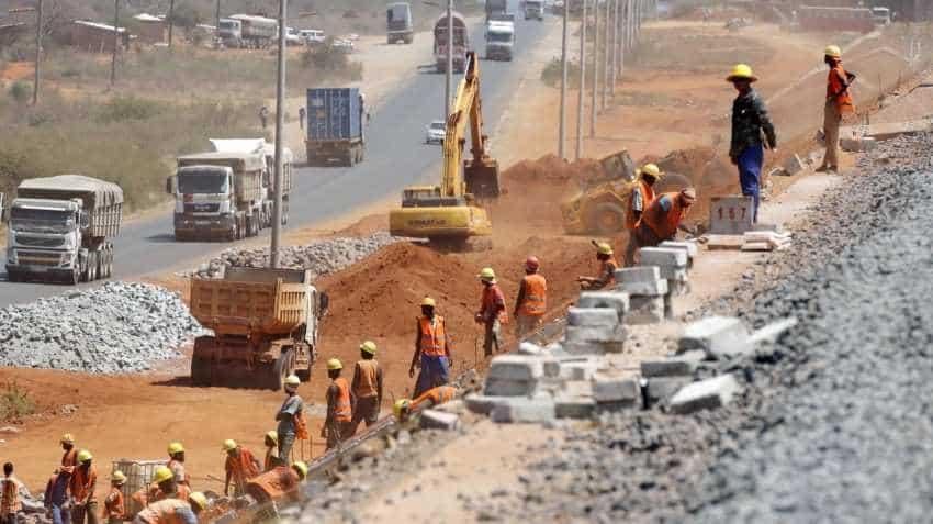 Indian Railways, Udan to Bharatmala Pariyojana! India Inc requires Rs 100 lakh crore infrastructure push, say experts