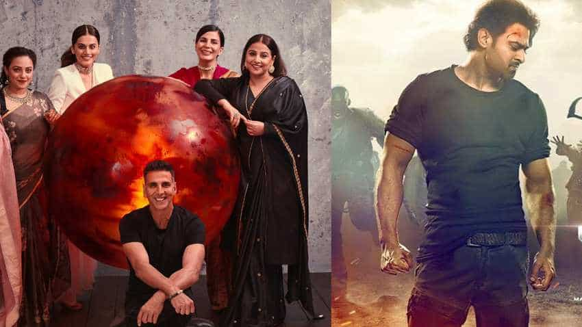 Box office collections: These five films to be Sure Shot HITS in August, September - How many will you watch?