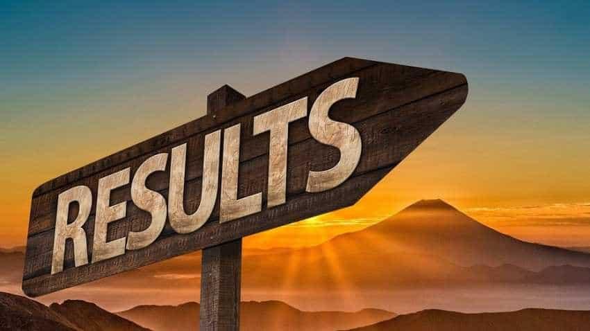BBMKU B.Com, B.Sc Semester 1 result 2019 released on bbmkuniv.in