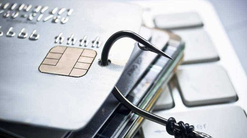 Did you just share your debit card PIN number? BEWARE! Your money is in danger, never do this
