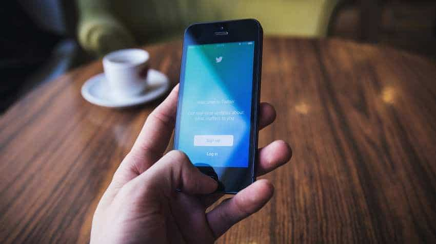 Twitter to soon let users follow topics