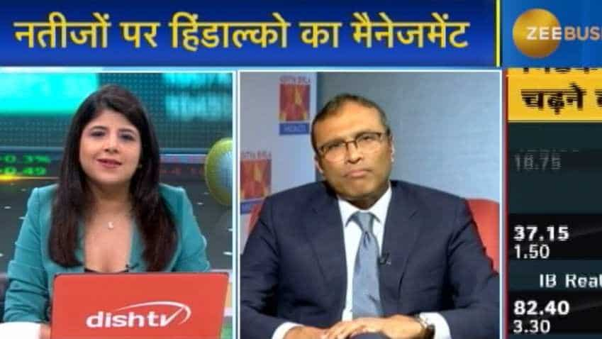 Aleris acquisition is likely to be completed by Q3FY20: Satish Pai, Hindalco Industries