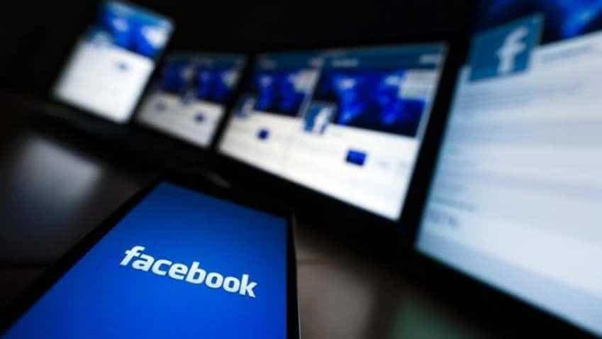 Facebook user? Alert! Your phone battery just got a booster shot