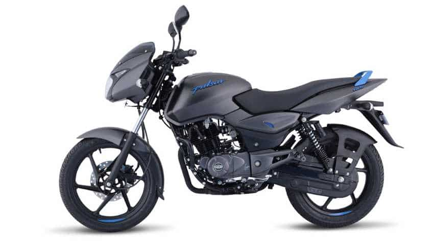 Bajaj Pulsar 125 Neon: Top things make this new bike very SPECIAL - Price, features explained